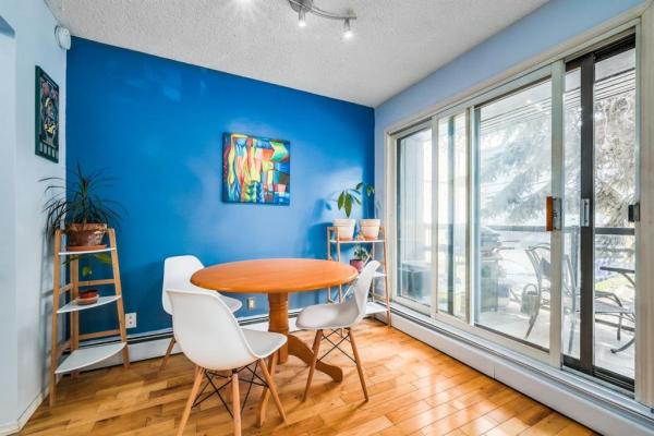 2, 814 4A Street NE, Calgary
