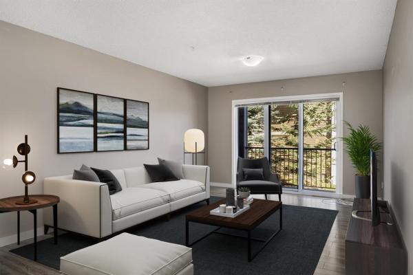 103, 250 New Brighton Villas SE, Calgary