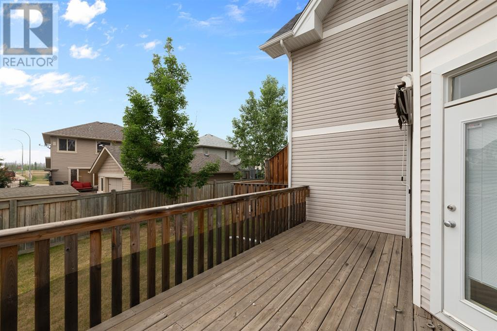 Listing A1131382 - Large Photo # 26