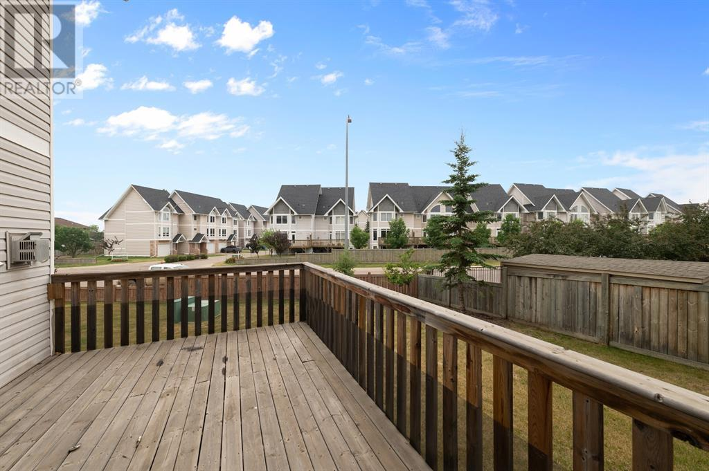 Listing A1131382 - Large Photo # 25