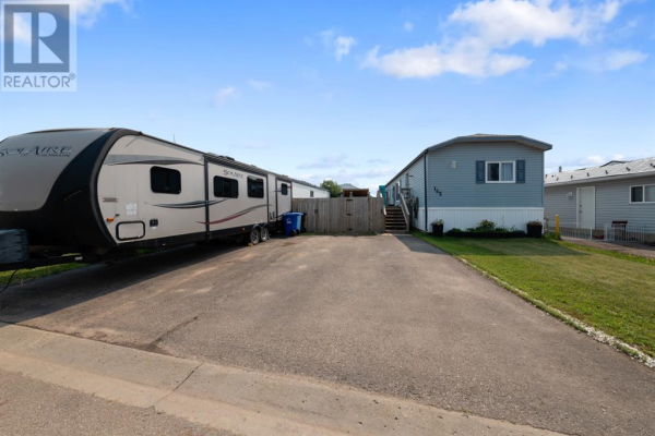 162 Couture LANE, Fort McMurray