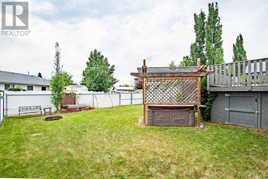 Listing A1133095 - Large Photo # 10
