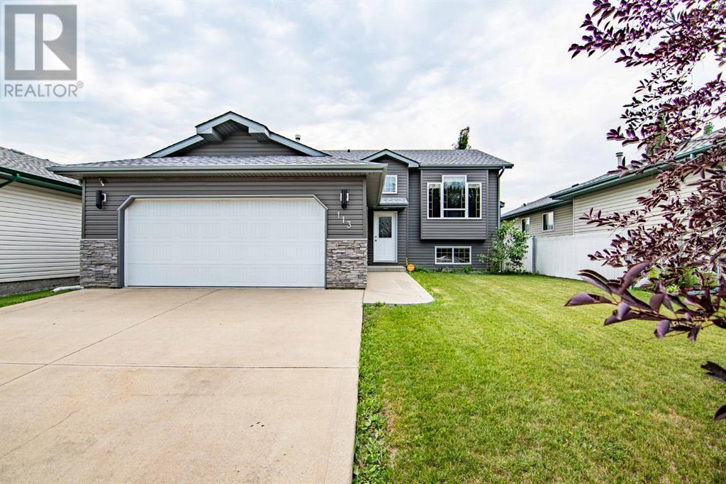 Listing A1133095 - Large Photo # 1