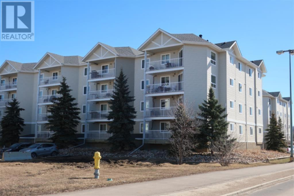 2309, 38 Riedel Street, Fort McMurray
