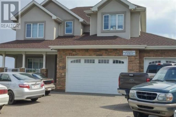 125 Pintail Place, Fort McMurray