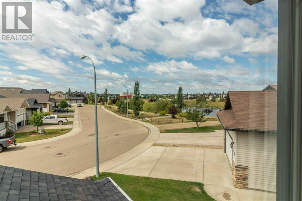 Listing A1137563 - Large Photo # 34