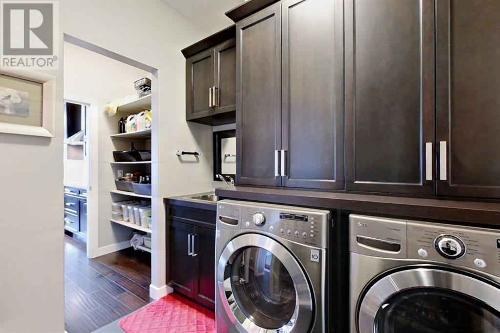Listing A1137563 - Large Photo # 14