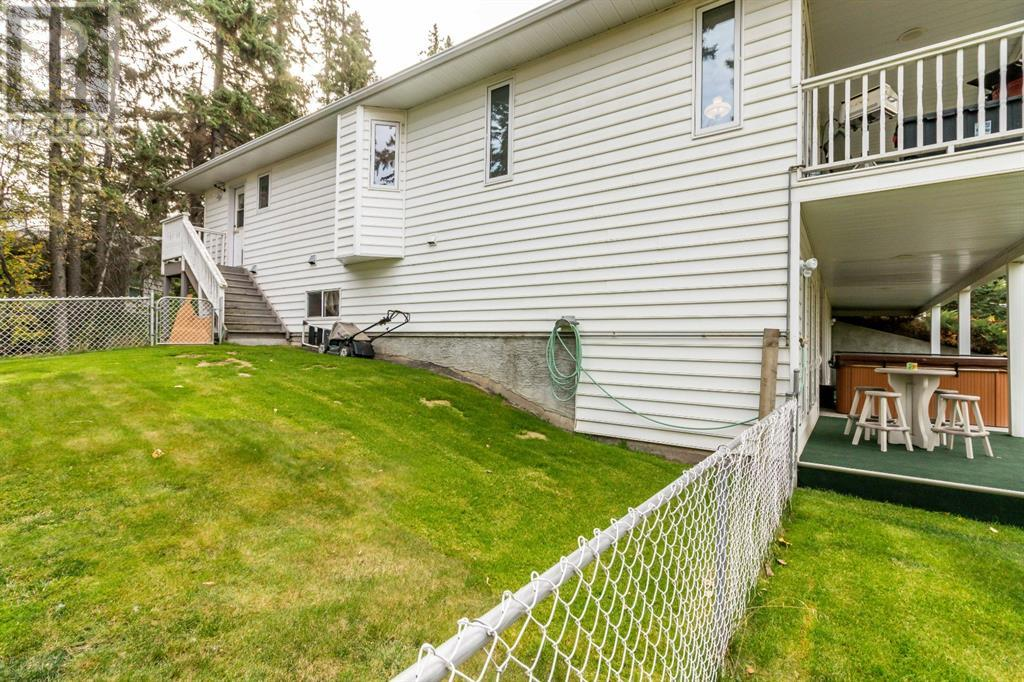 Listing A1137737 - Large Photo # 35