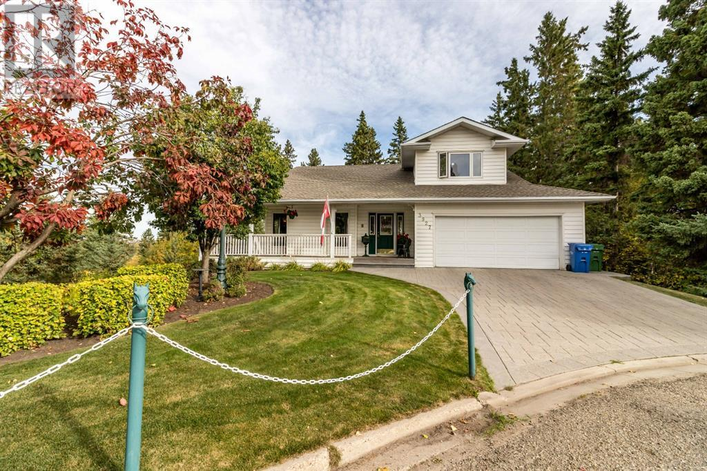 Listing A1137737 - Large Photo # 31