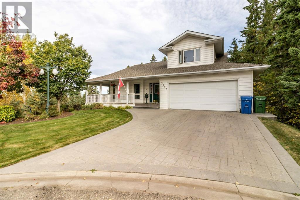 Listing A1137737 - Large Photo # 30