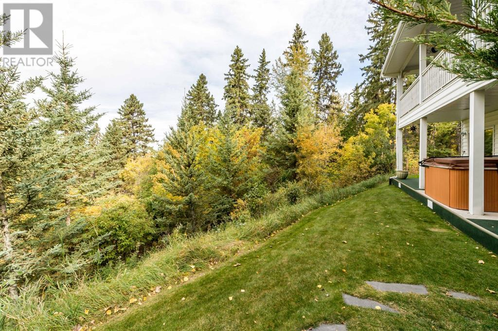 Listing A1137737 - Large Photo # 33