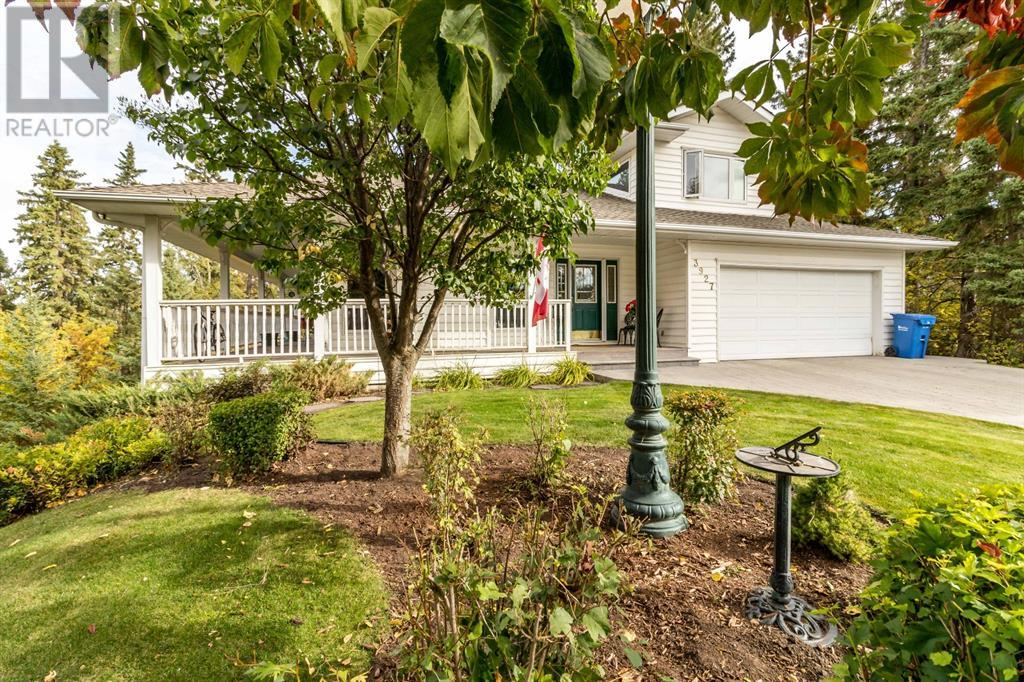 Listing A1137737 - Large Photo # 40
