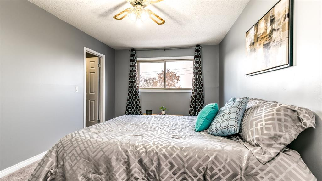 Listing A1142342 - Large Photo # 27