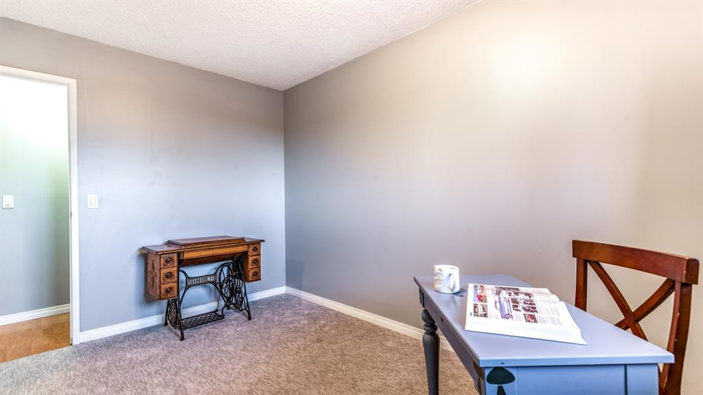 Listing A1142342 - Large Photo # 33