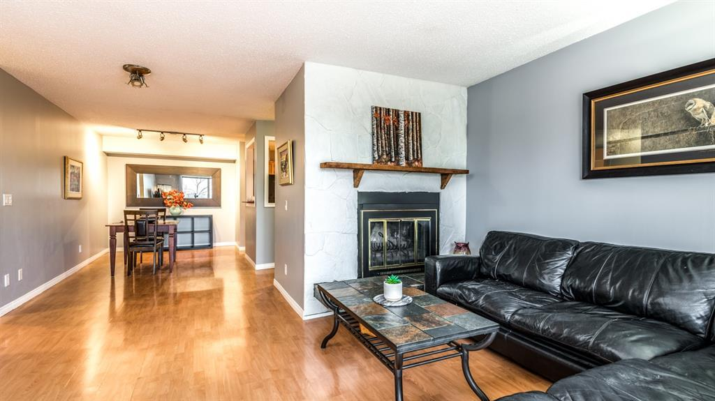 Listing A1142342 - Large Photo # 15