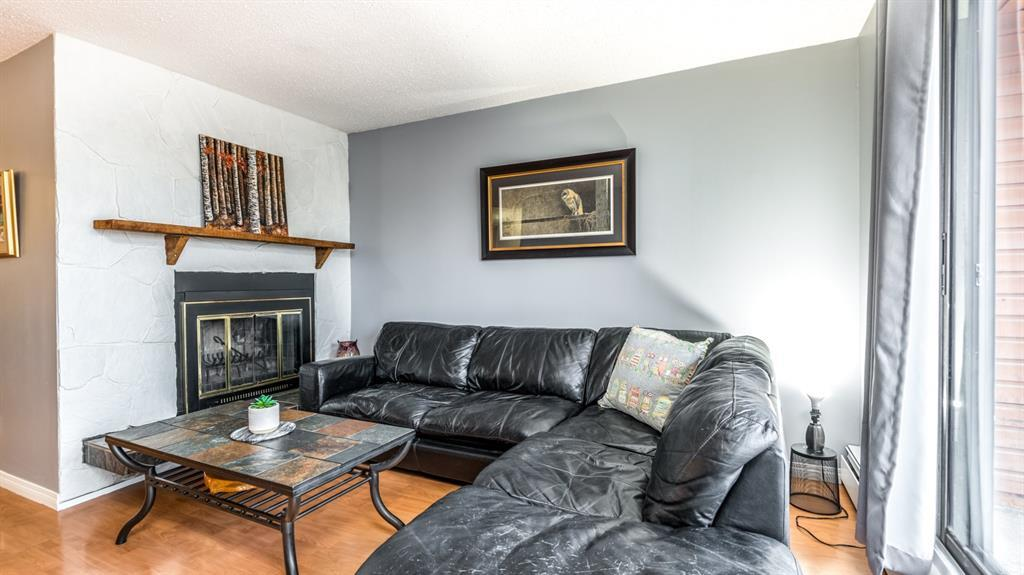 Listing A1142342 - Large Photo # 13