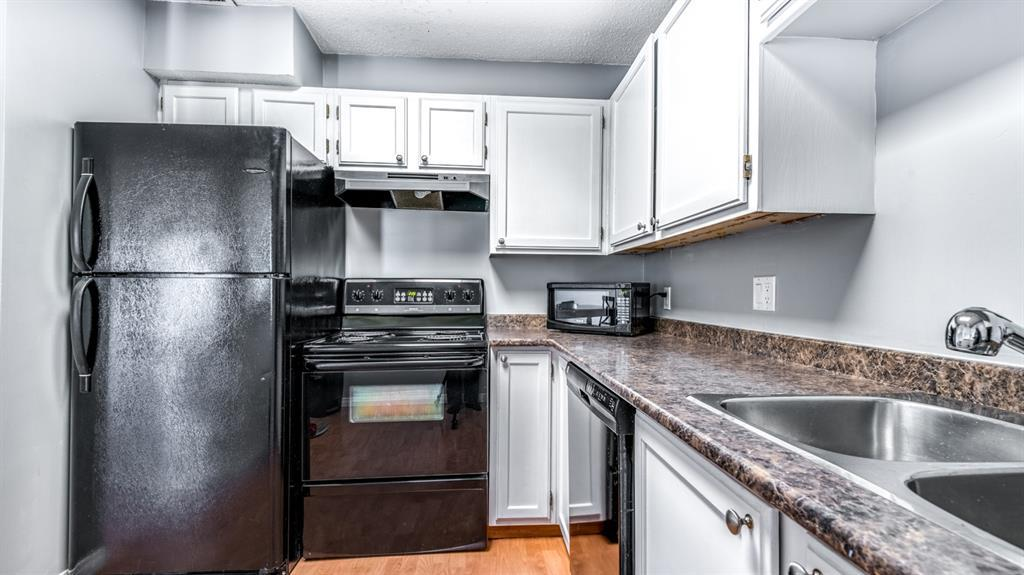 Listing A1142342 - Large Photo # 16