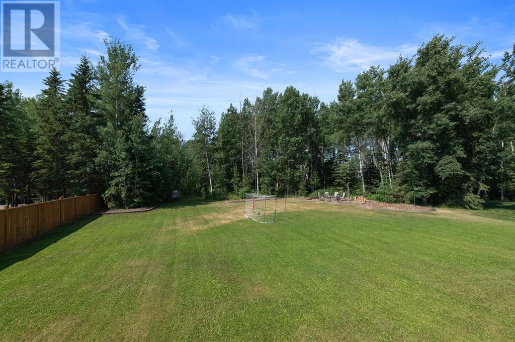 Listing A1144367 - Large Photo # 30