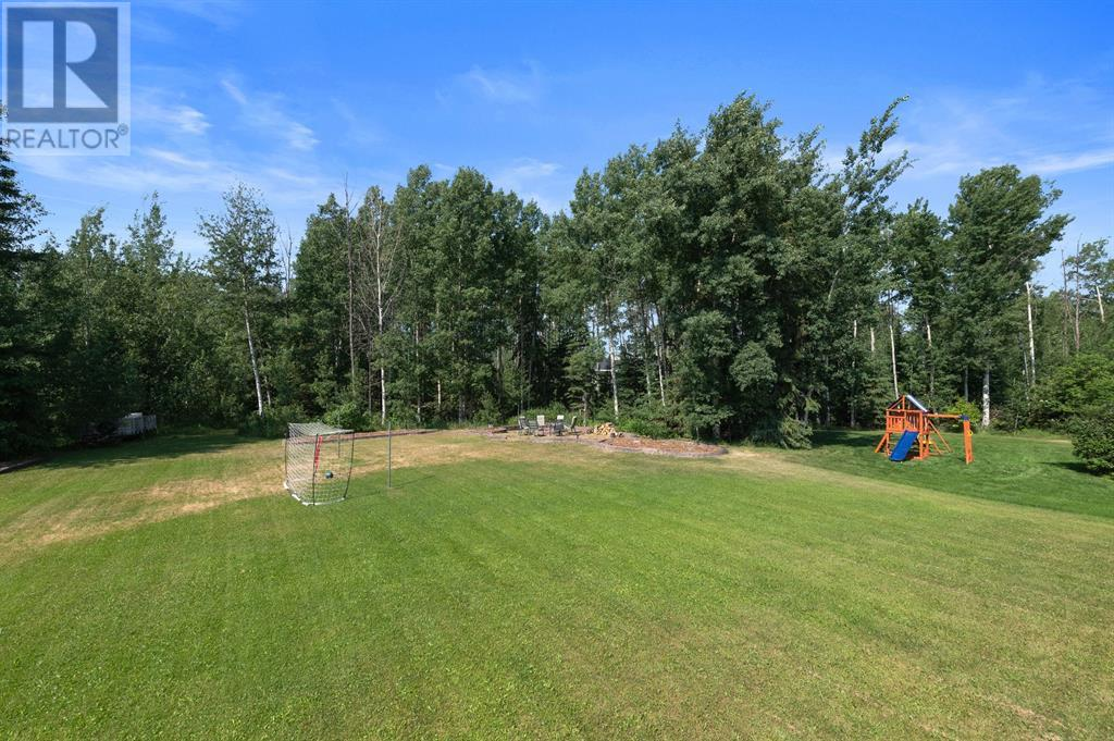 Listing A1144367 - Large Photo # 28