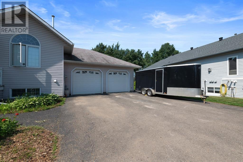 Listing A1144367 - Large Photo # 31