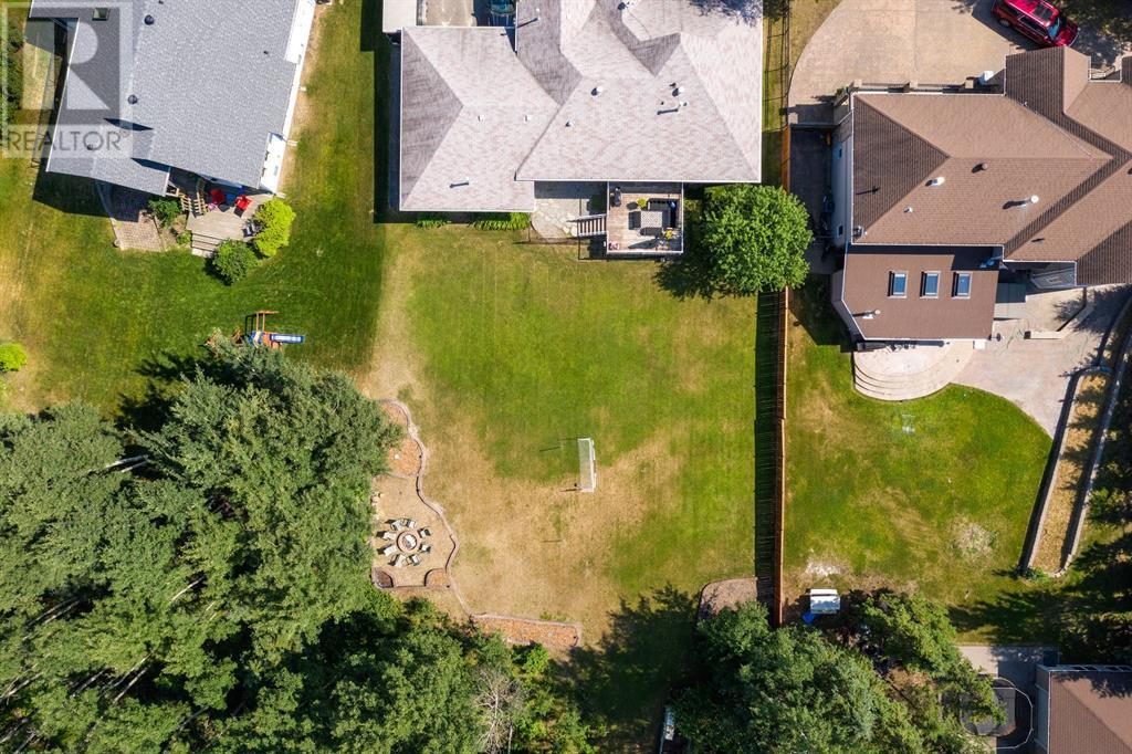 Listing A1144367 - Large Photo # 36