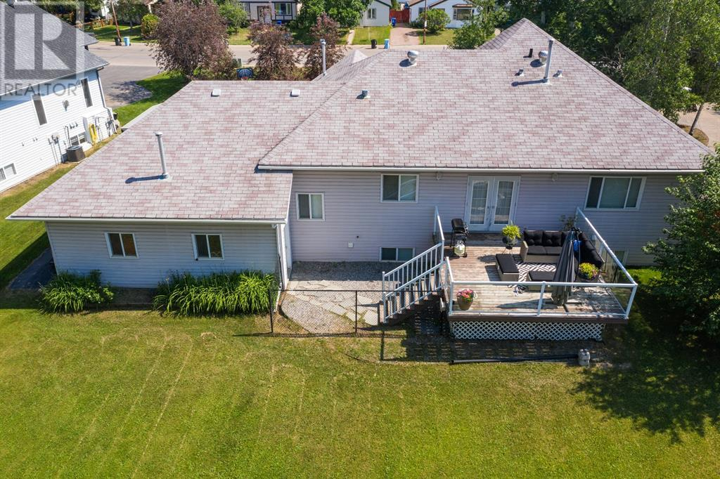 Listing A1144367 - Large Photo # 34