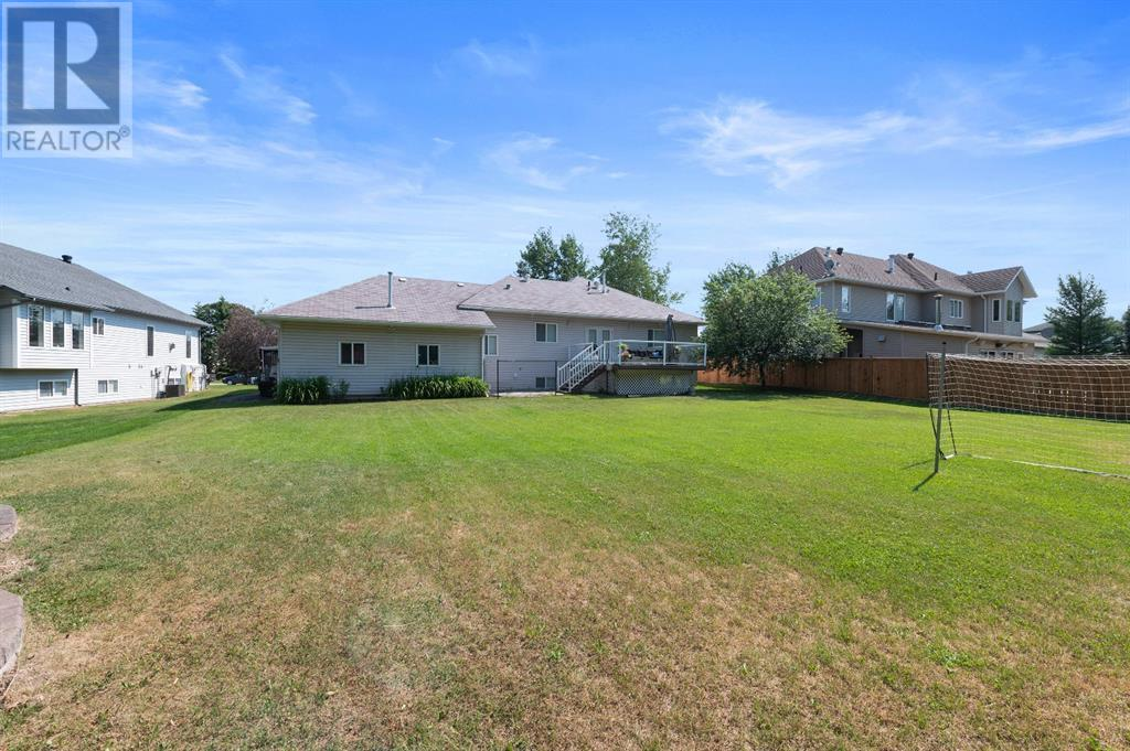 Listing A1144367 - Large Photo # 48