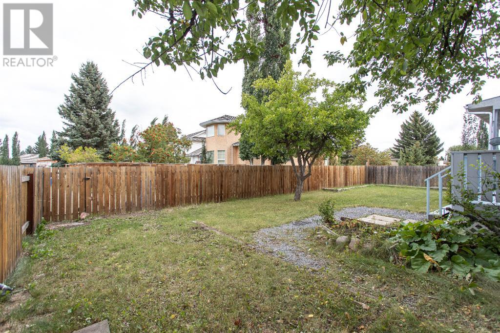 Listing A1144874 - Large Photo # 37