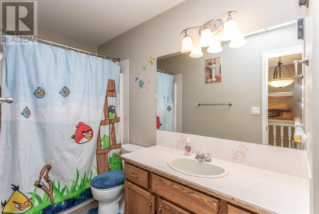 Listing A1144874 - Large Photo # 27