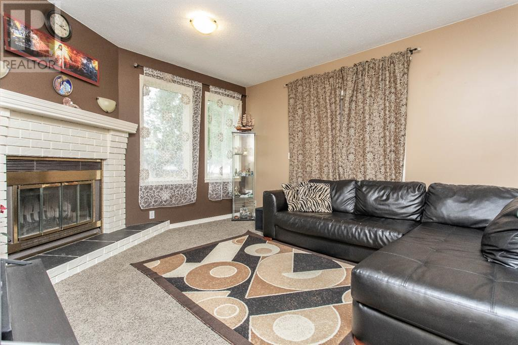 Listing A1144874 - Large Photo # 15