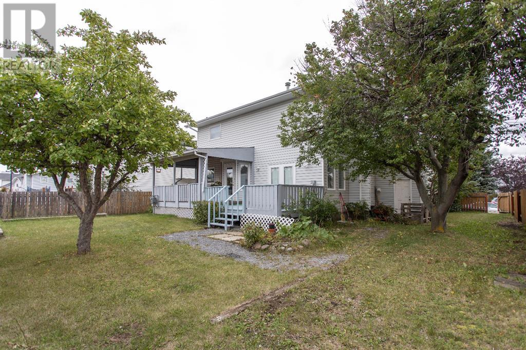 Listing A1144874 - Large Photo # 39