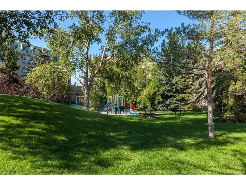 Listing A1145576 - Large Photo # 27