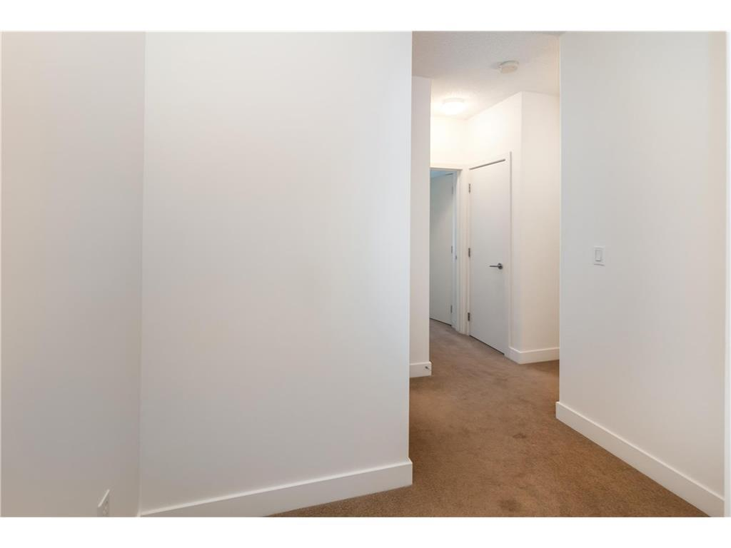 Listing A1145576 - Large Photo # 17