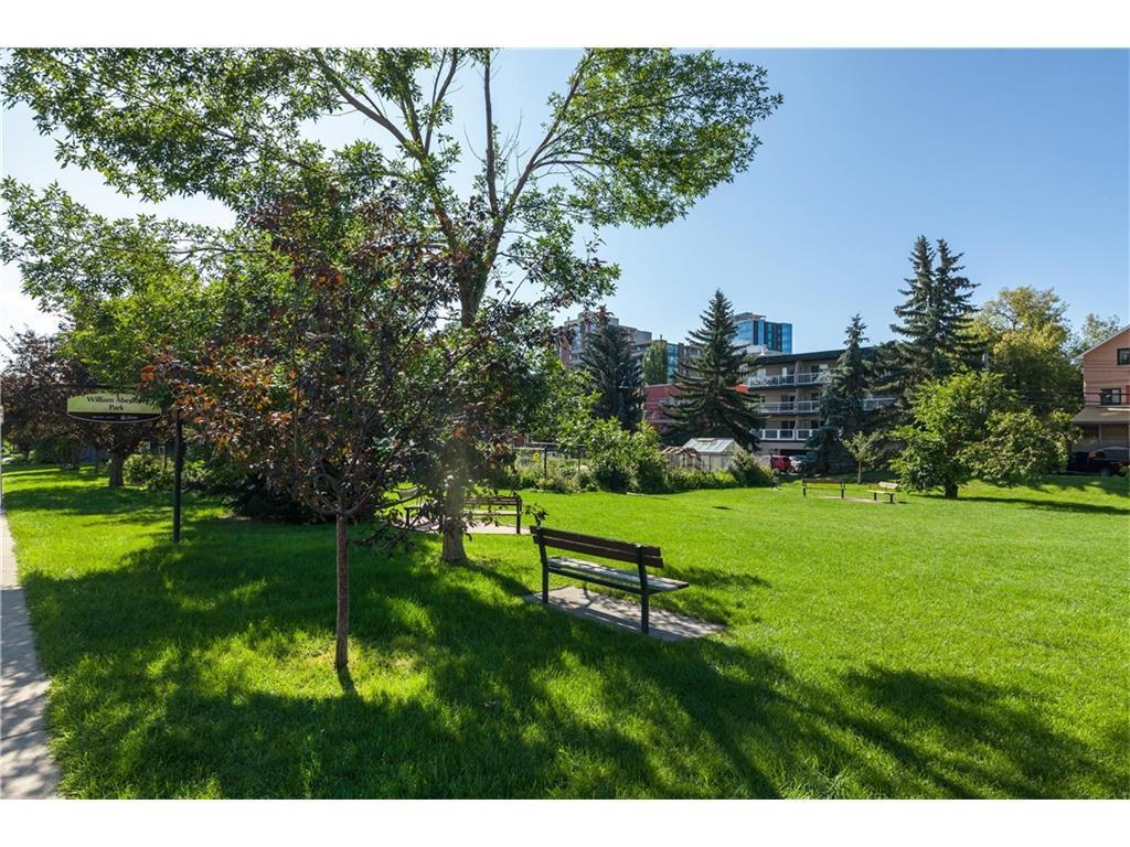 Listing A1145576 - Large Photo # 26