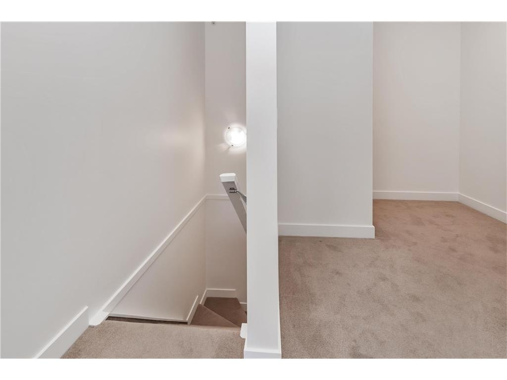 Listing A1145576 - Large Photo # 18