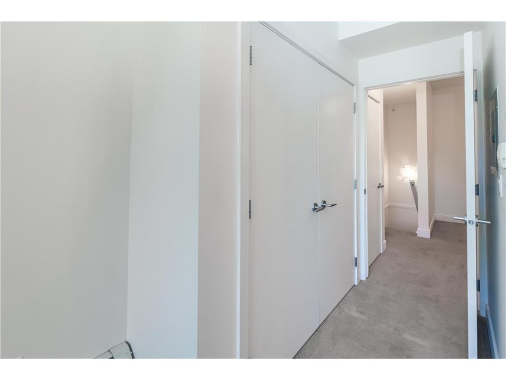 Listing A1145576 - Large Photo # 19