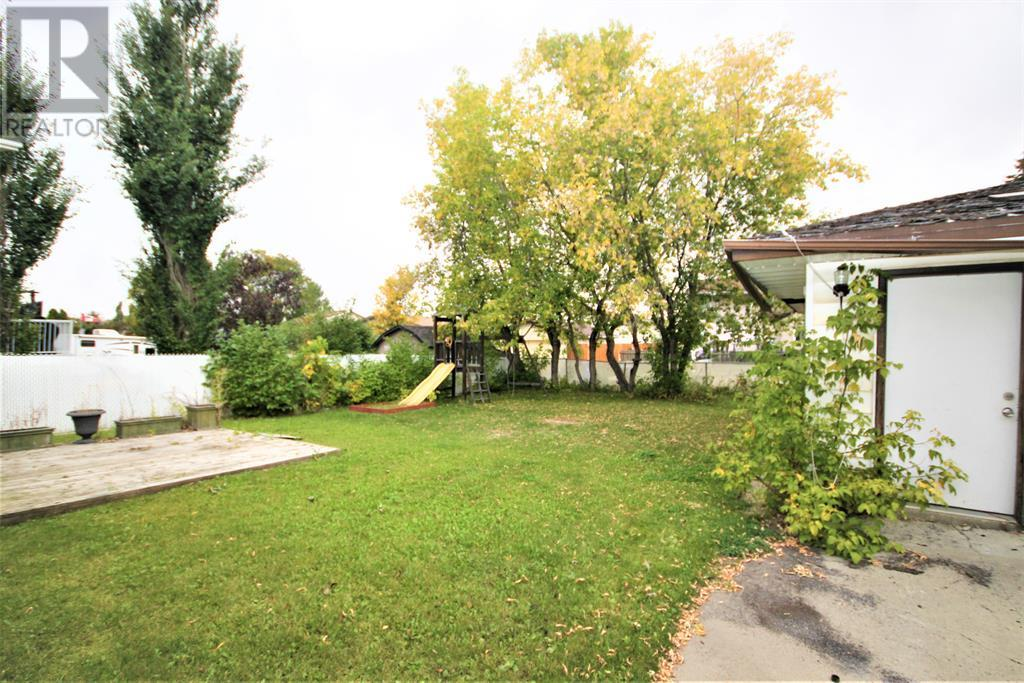 Listing A1145591 - Large Photo # 16
