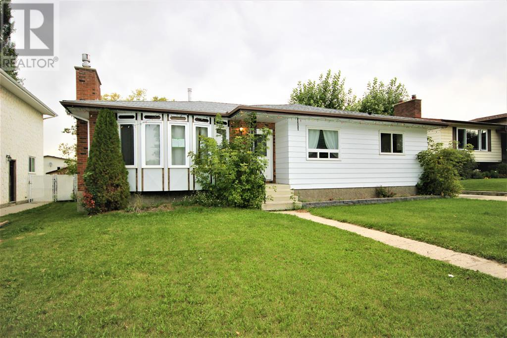 Listing A1145591 - Large Photo # 1