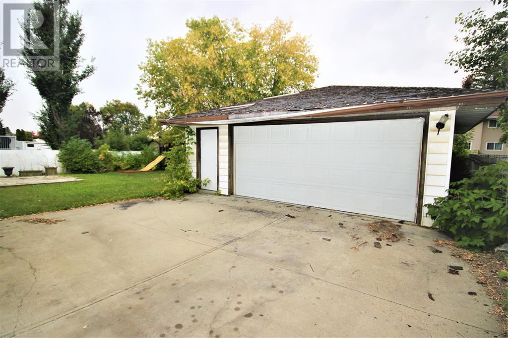 Listing A1145591 - Large Photo # 15