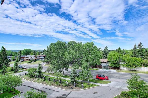 405, 6315 RANCHVIEW Drive NW, Calgary