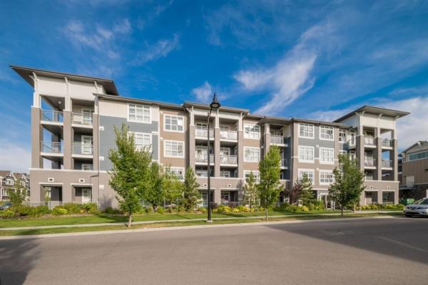 48, 25 Auburn Meadows Avenue SE, Calgary