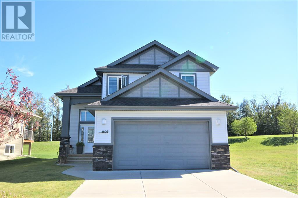 Listing A1146330 - Large Photo # 26
