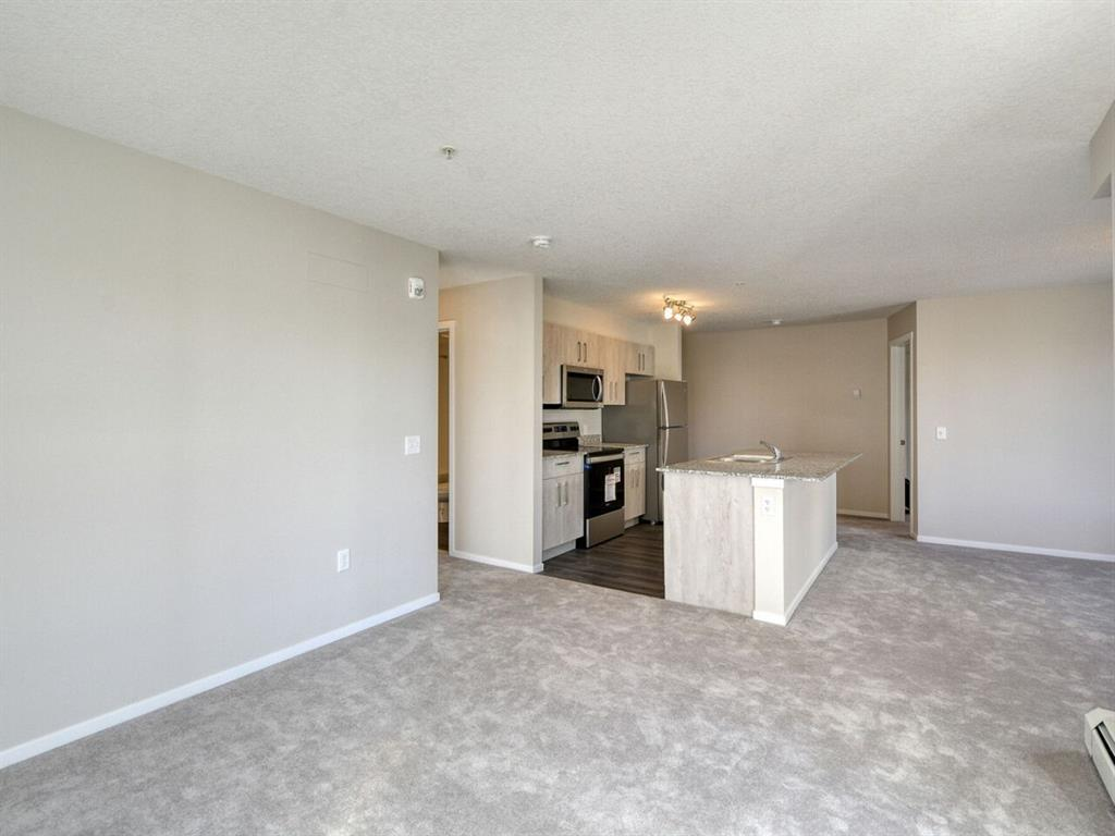 Listing A1147508 - Large Photo # 18