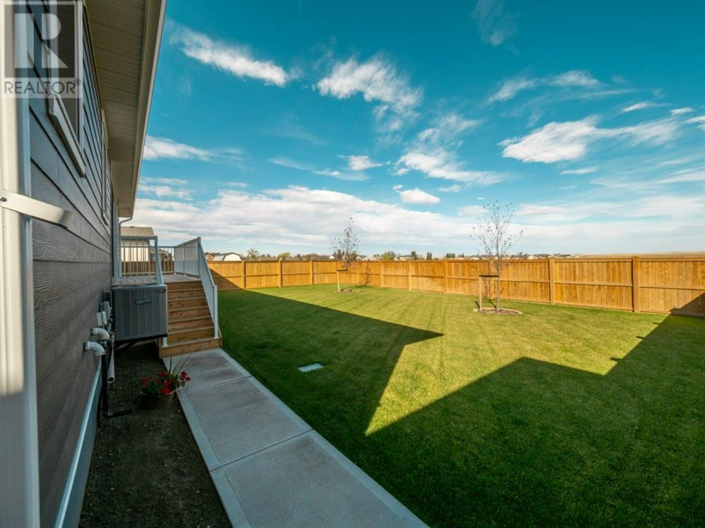 Listing A1151181 - Large Photo # 40