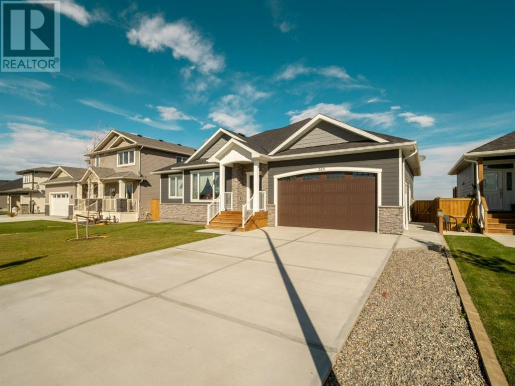 Listing A1151181 - Large Photo # 2