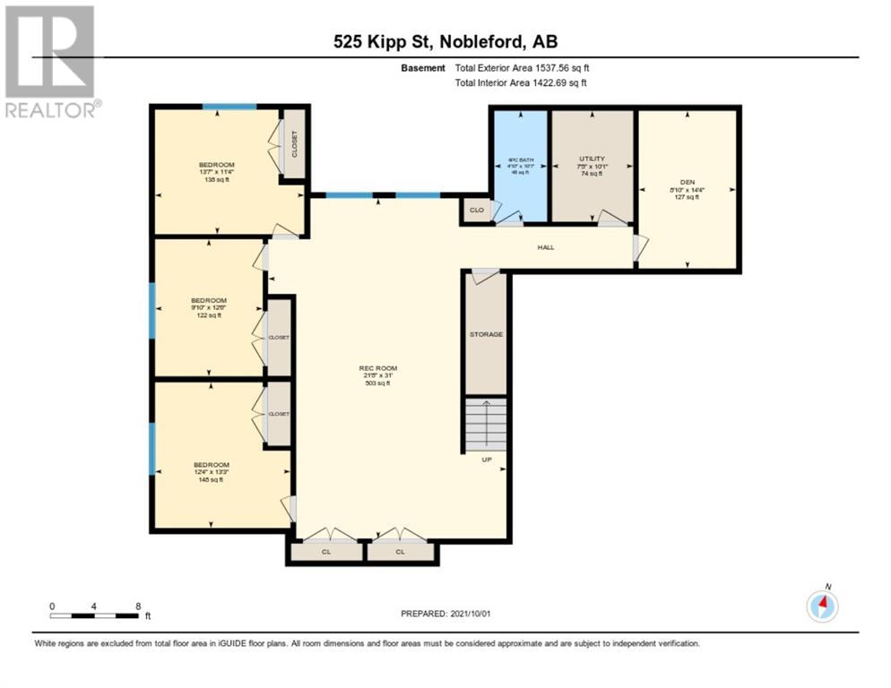 Listing A1151181 - Large Photo # 49