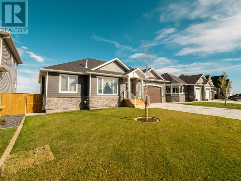 Listing A1151181 - Large Photo # 3