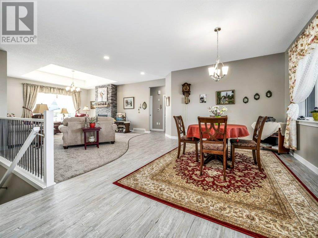 Listing A1151181 - Large Photo # 19