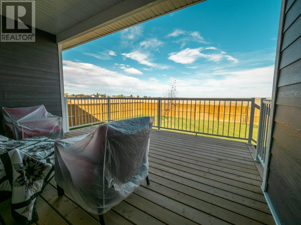 Listing A1151181 - Large Photo # 47