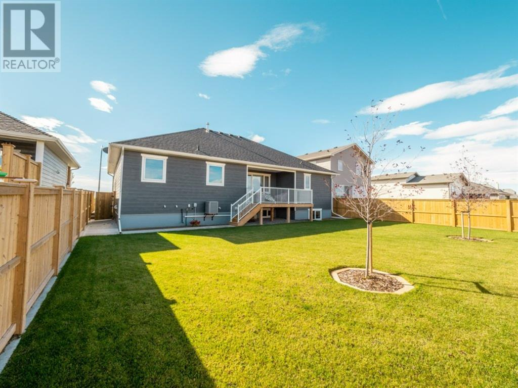 Listing A1151181 - Large Photo # 41